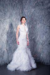 Ателье Свадебное ателье Ольги Сабуровой, фото №2